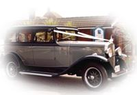 Click here to view Grey 1931 Oakland V8